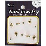 Belinda Nail Jewels No.716