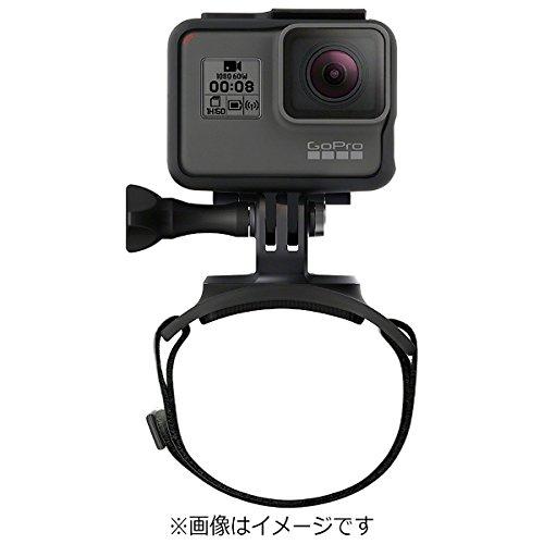 GoPro ザ・ストラップ (Ver.2.0) AHWBM-002