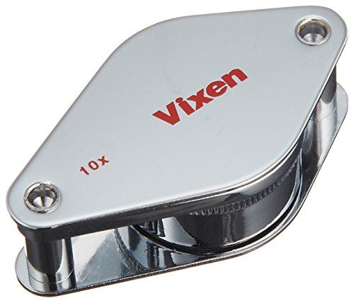 Vixen ルーペ メタルホルダー M20S 4309-01