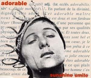 Sunshine Smile