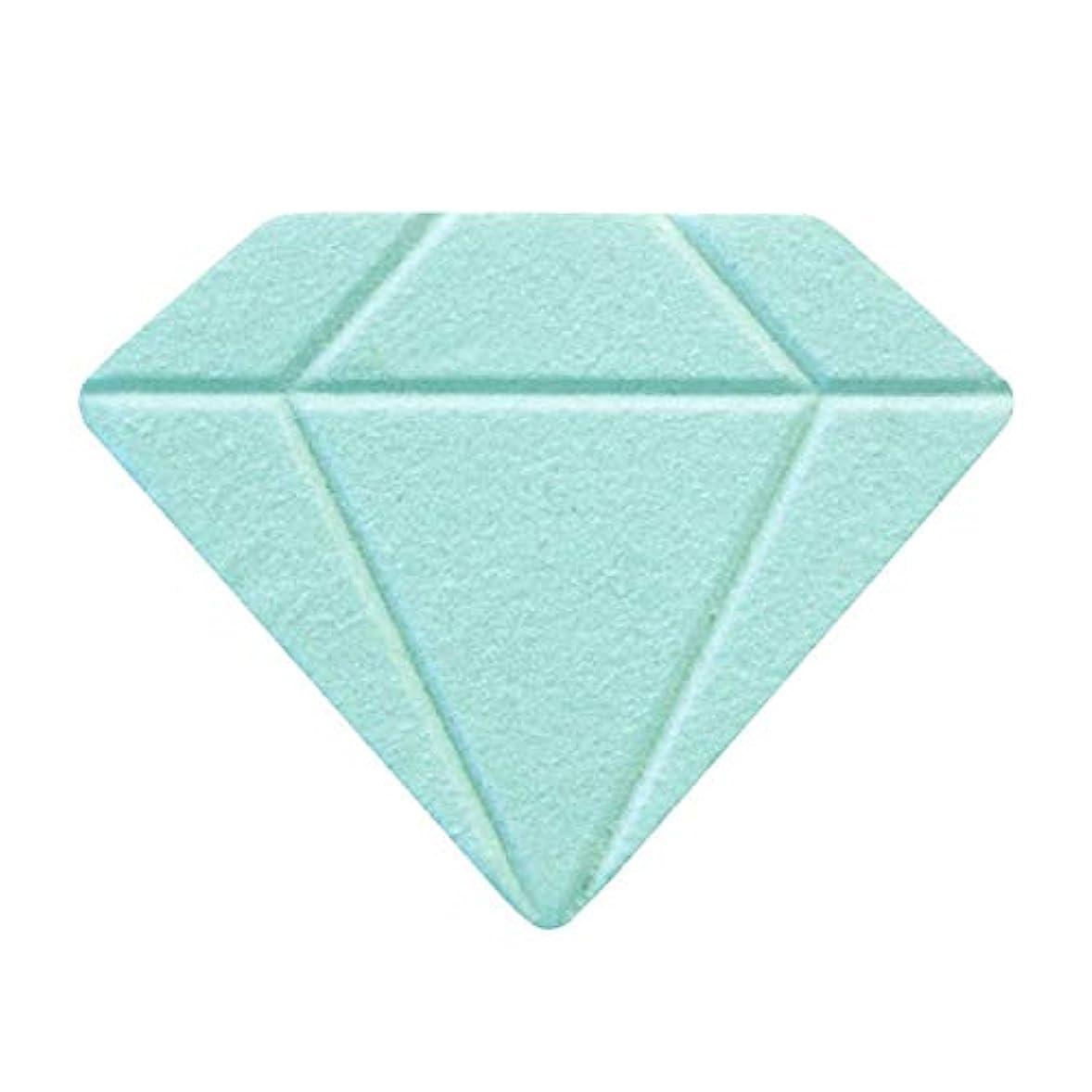お祝いあなたは完全に【ダイヤモンド】バスフィズ(ジャスミンハニー) 287964