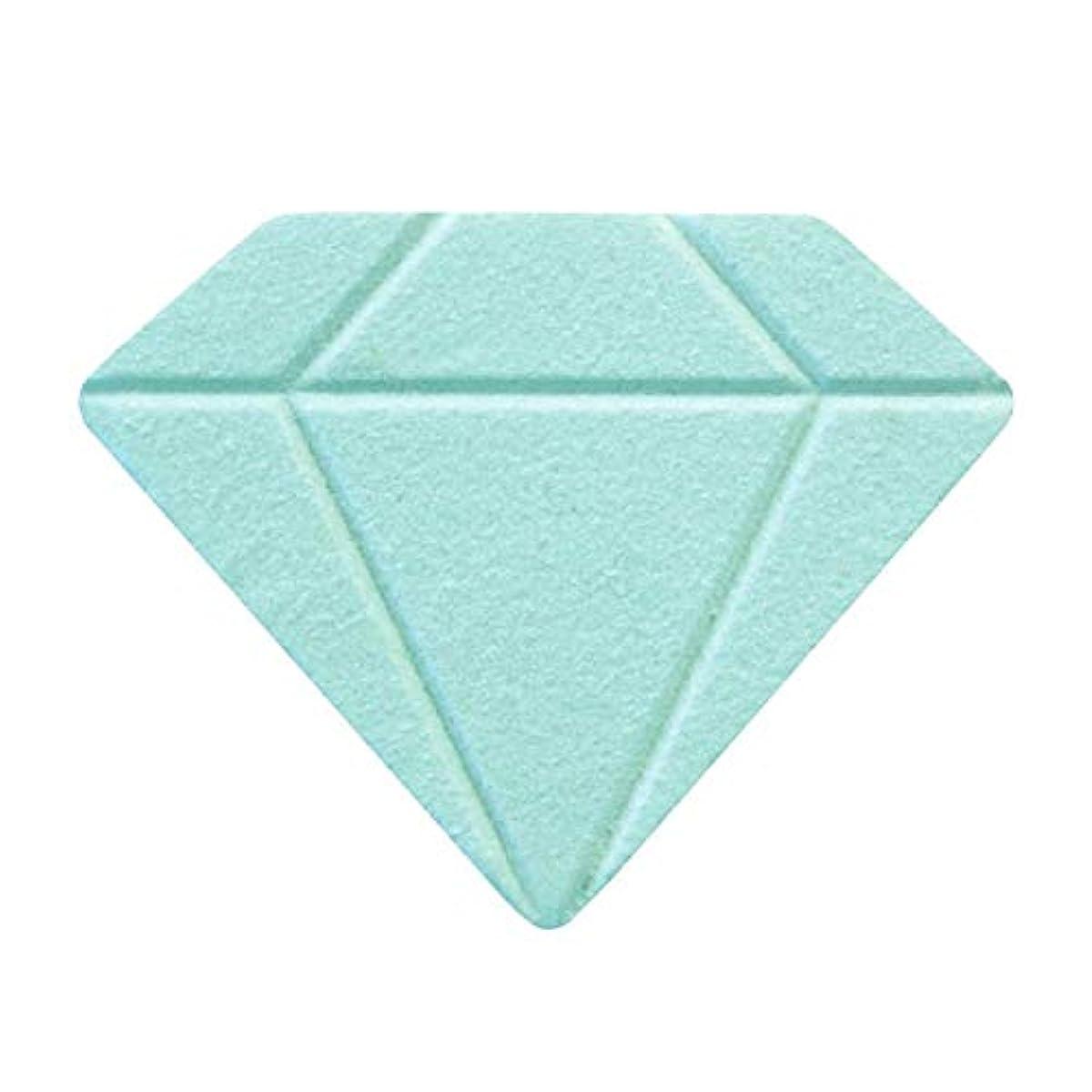 半ば残る石鹸【ダイヤモンド】バスフィズ(ジャスミンハニー) 287964