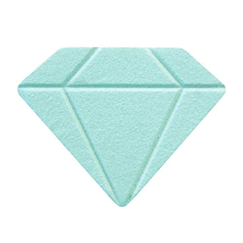 スクレーパー請求真鍮【ダイヤモンド】バスフィズ(ジャスミンハニー) 287964