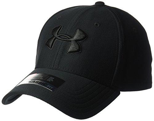 [해외][언더] UA Blitzing 3.0 Cap 남성/[Under Armor] UA Blitzing 3.0 Cap Men`s