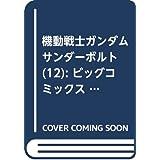 機動戦士ガンダム サンダーボルト 12 (ビッグ コミックス〔スペシャル〕 (12))