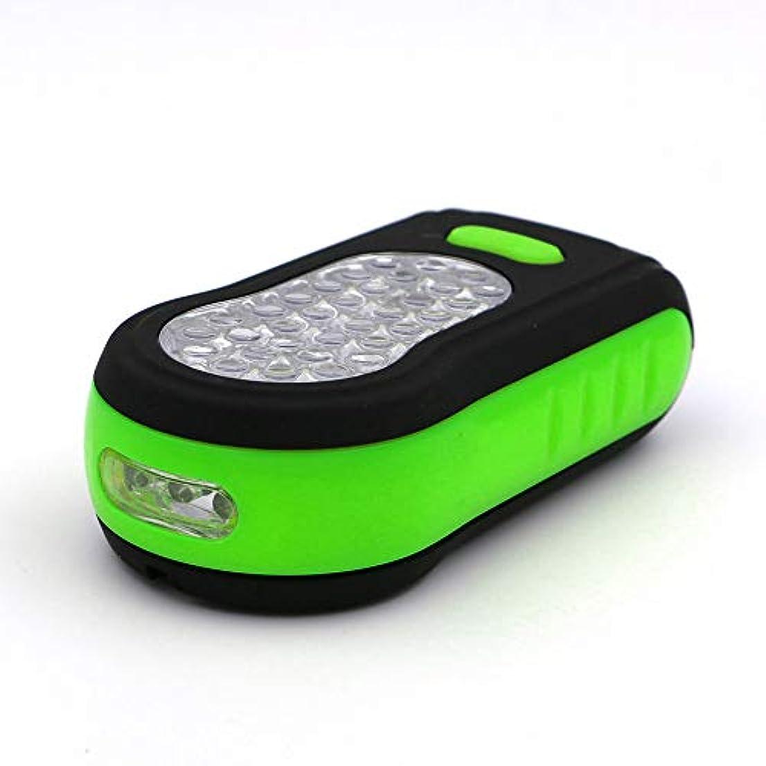本体不足特徴づけるLED ランタン テントライト プラスチック製作業灯 アウトドア キャンプ用