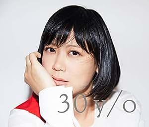 30 y/o(CD2枚組+Blu-ray Disc)