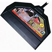 EmscoGroup 2854 Ultimate Yard And Garage Utility Clean Up Pan, 24 in.