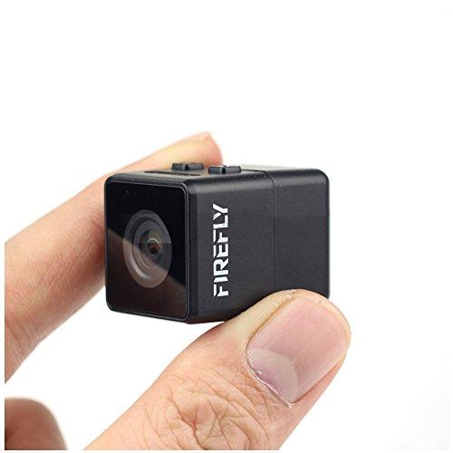ARRIS Hawkeye Firefly Micro HD...