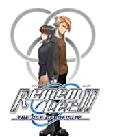Remember11 ~the age of infinity~限定版