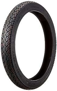 BRIDGESTONE(ブリヂストン)バイクタイヤ STANDARD G556 リア 2.50-17 38L チューブタイプ(WT) MCS00365 二輪 オートバイ用