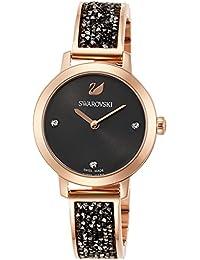 [スワロフスキー]Swarovski 腕時計 COSMIC ROCK 5376068 レディース 【並行輸入品】