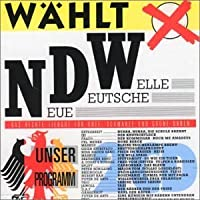 Waehlt Ndw