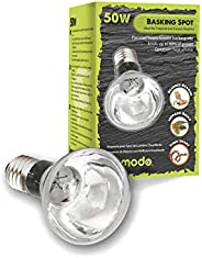Komodo Basking Spot Bulb ES 50W