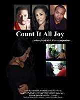 Count It All Joy [DVD] [Import]