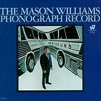 Mason Williams Phonograph Record
