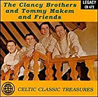 Celtic Classic Treasures