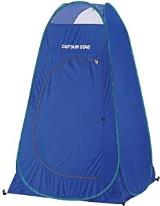 Tent Captain Stag Spare Clothing Room Tent M-3104 [1 Person] [並行輸入品]