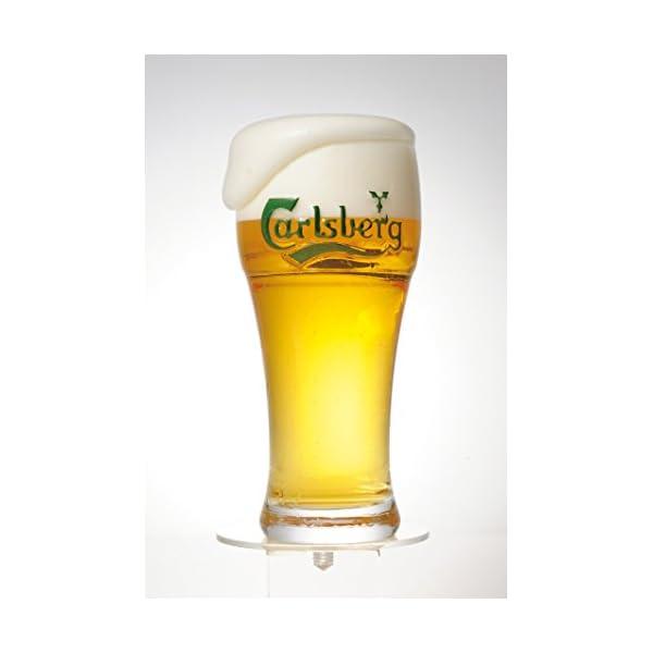 カールスバーグ 缶の紹介画像11