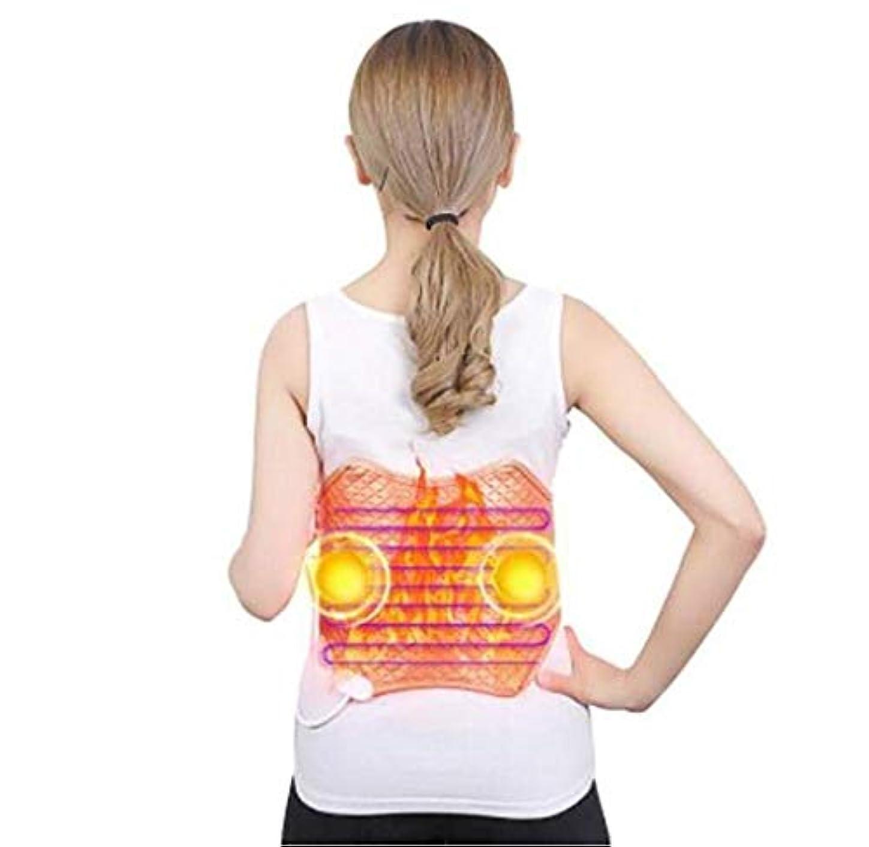 粘性のゼリー信仰スクワットハードプロテクターを引いて持ち上げる腹部強さに適した腰椎矯正ベルト、産後拘束ベルト、レディース腰サポートベルト、