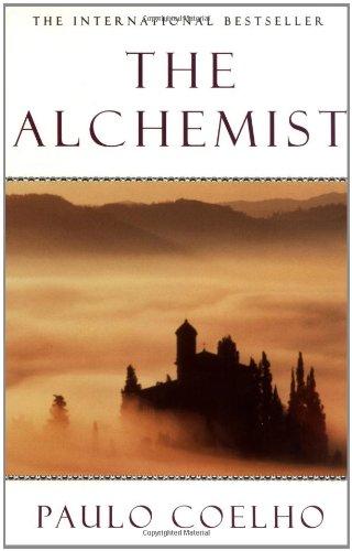 The Alchemistの詳細を見る