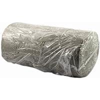 CEC 土粘土 彫塑用粘土 テクニー 10kg