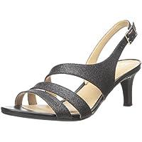 Naturalizer Women's Low Heel Evening Style Taimi