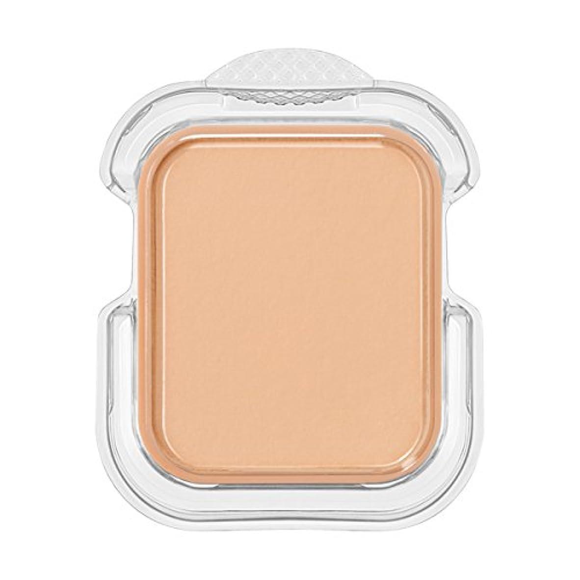 ボタン汚染する家主エリクシール スキンアップ パウダリーパクト ピンクオークル10 (レフィル) 11g