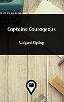 Captains Courageous