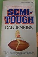 Semi-Tough (Signet)