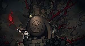 ロゼと黄昏の古城 初回プレミアムBOX