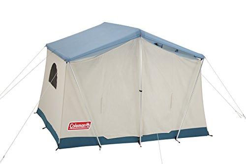Coleman(コールマン) テント オアシステント ターコイズ [4~5人用] 2000023118