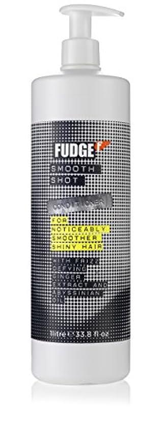 コール不振ハックSmooth Shot Conditioner (For Noticeably Smoother Shiny Hair)[並行輸入品]