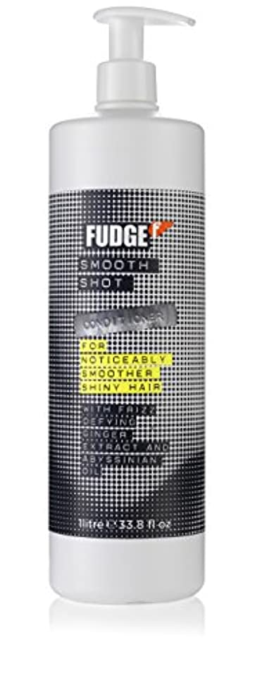 堂々たるリラックスした分散Smooth Shot Conditioner (For Noticeably Smoother Shiny Hair)[並行輸入品]