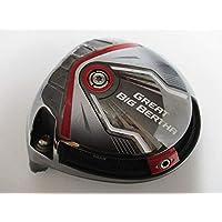 PGAツアー支給品 キャロウェイ グレートビッグバーサ GREAT BIG BERTHA 8.5° LH/TCシリアル/未市販/本物保証
