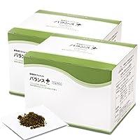 SOD 動物用サプリメント バランスプラス 60包 2箱セット  動物の健康を守る、病気に負けない体に。