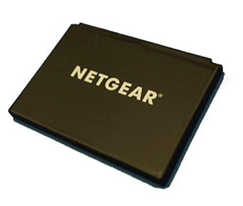 NETGEAR AirCard エアカード AC785用リチウムイオンバッテリー (SIMフリー LTE モバイルルータ グローバル対応 モバイルホットスポット) MHBTR01-100JPS