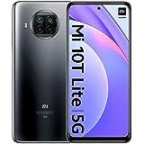 Mi 10T Lite 5G Pearl Gray (128Gb 6GB) Global Version
