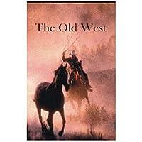 ドールハウスミニチュア1/ 2in Old West