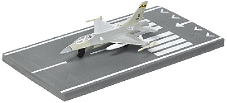 DARON F-16 ファイティング ファルコン 完成品