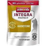 アニモンダ 療法食 インテグラプロテクト pHバランス ドライフード 300g