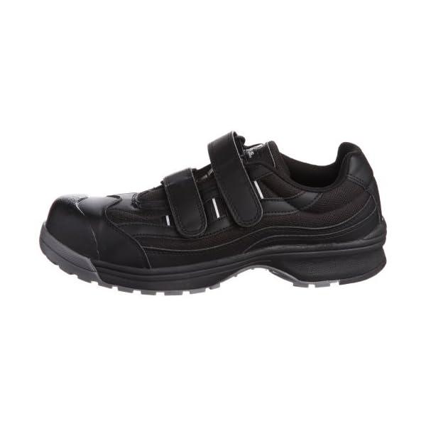 [ミドリ安全] 作業靴 スニーカー MPN90...の紹介画像5