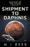 Shipment to Daphnis