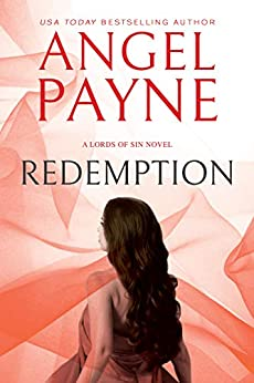 Redemption (Lords of Sin Book 3) by [Payne, Angel]