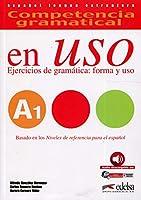 Competencia gramatical En Uso: Libro + audio descargable A1