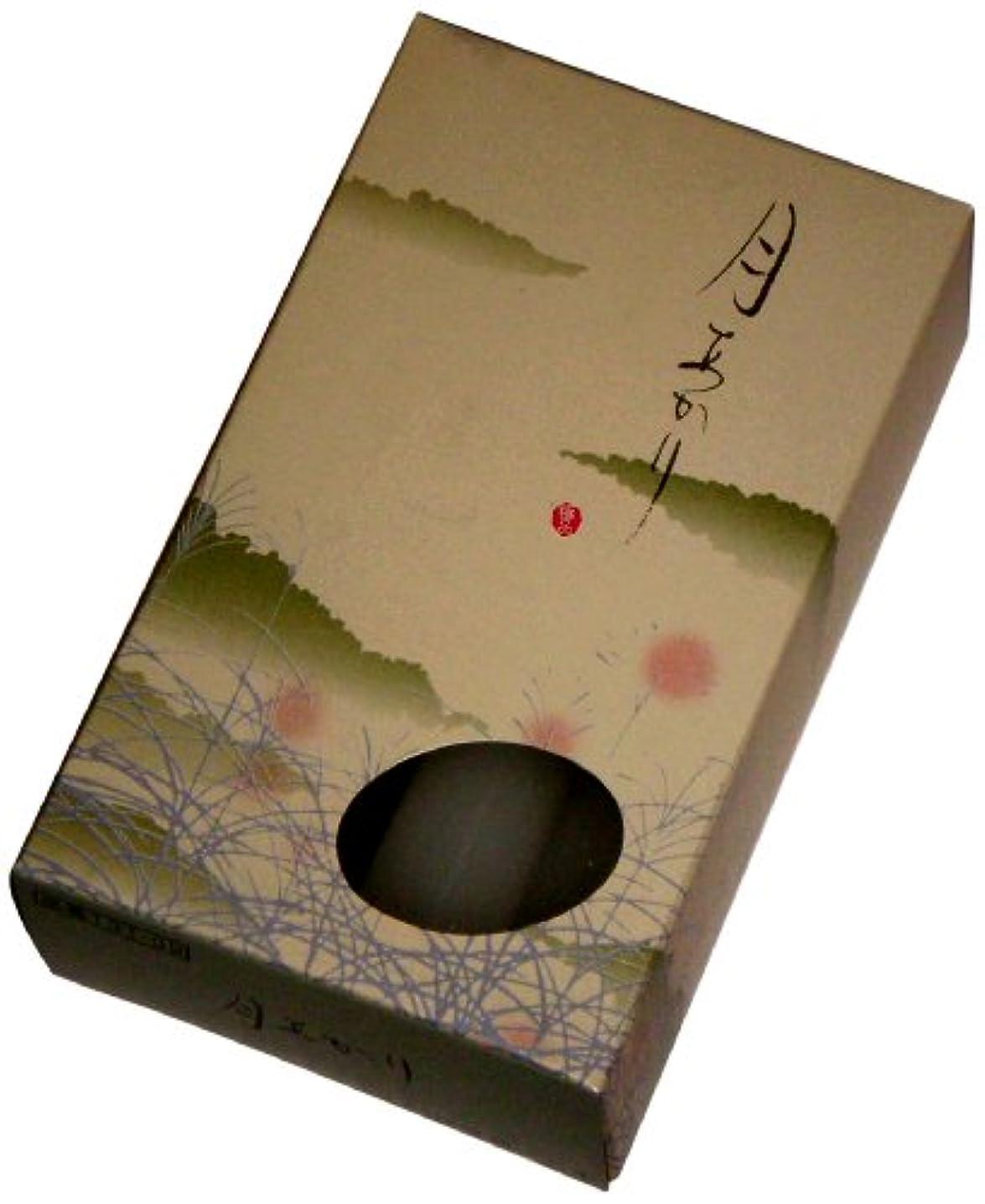典型的なアウターまとめる東海製蝋のろうそく 月あかり 太4時間8本