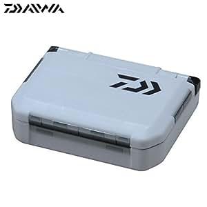 ダイワ(Daiwa) タックルボックス マルチケース 122NJ 904933
