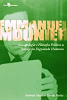 Emmanuel Mounier