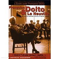 Francoise Dolto & L Ecole De La Neuville [DVD] [Import]