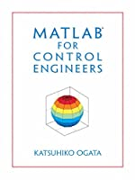 MATLAB® for Control Engineers